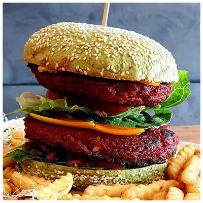 promocja_burger_01_2021